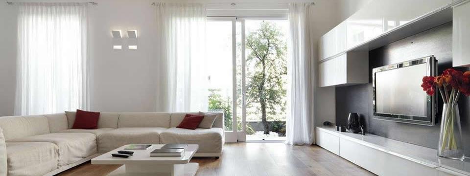 Residential-Interior