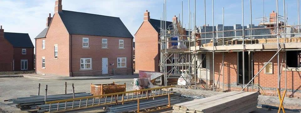 Residential-Property-Development